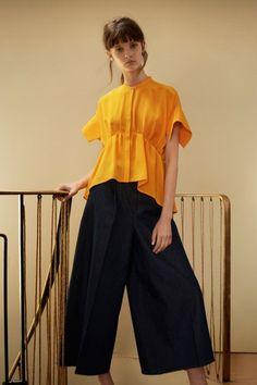 Victoria Beckham's new merged line revealed | Fashion Journal