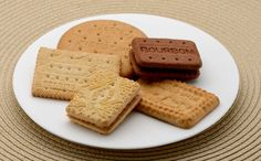 biscuits - Google Search