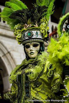 Carnevale Venezia 2014-144 (Copia)   Carnevale di Venezia 20…   Flickr