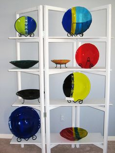 Sue Murdock Contemporary Fused Glass: What Is Fused Glass Art?