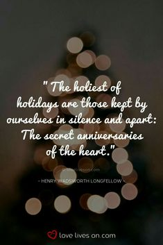 Quotes about moving on after death grief words Ideas Smile Quotes, Happy Quotes, Poem About Death, Quotes About Death, Feeling Sad Quotes, Loss Quotes, Quotes Quotes, Funny Quotes, Quotes Love