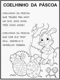Resultado de imagem para letras de musicas infantil ilustrada Easter Crafts, Crafts For Kids, Portuguese Language, Yoga For Kids, Musical, Preschool, Snoopy, Classroom, Nostalgia
