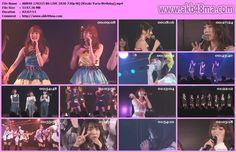 公演配信170215 AKB48 チームB ただいま恋愛中公演   170215 AKB48 チームB ただいま恋愛中公演 木崎ゆりあ 生誕祭 ALFAFILEAKB48a17021501.Live.part1.rarAKB48a17021501.Live.part2.rarAKB48a17021501.Live.part3.rarAKB48a17021501.Live.part4.rarAKB48a17021501.Live.part5.rarAKB48a17021501.Live.part6.rar ALFAFILE Note : AKB48MA.com Please Update Bookmark our Pemanent Site of AKB劇場 ! Thanks. HOW TO APPRECIATE ? ほんの少し笑顔 ! If You Like Then Share Us on Facebook Google Plus Twitter ! Recomended for High Speed Download Buy a Premium Through Our…