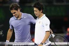 Roger Federer vs Kei Nishikori Tennis Live stream & scores online (ATP World Tour Finals) - http://www.tsmplug.com/tennis/roger-federer-vs-kei-nishikori-tennis-live-stream-scores-online-atp-world-tour-finals/