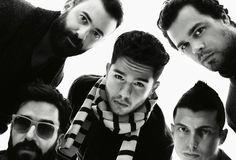 Melisses - I Symmathites - CD Cover for Panik Records, Greece Greek Music, Cd Cover, Che Guevara, Music Videos, Couple Photos, News, Singers, Greece, Fantasy