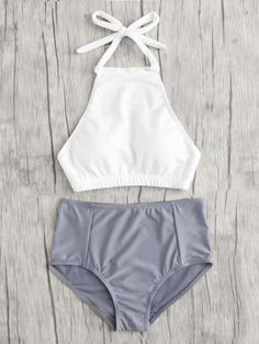 54bc899923 44 Best Swimming suits for girls images in 2018 | Beachwear fashion ...