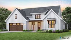 Main image for house plan 1152C: The Humboldt
