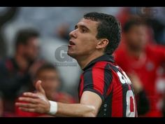 Atletico PR vs Sao Paulo FC - http://www.footballreplay.net/football/2016/09/18/atletico-pr-vs-sao-paulo-fc/