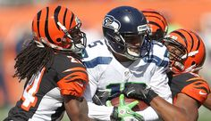 Bengals Free Agency 2016: Are They Making The Right Moves?
