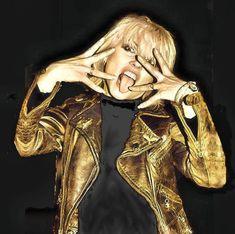Uk Charts, Blondie Debbie Harry, The New Wave, Future Fashion, American Singers, Music Artists, Superstar, Love Her, Princess Zelda