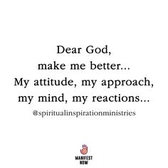 Bible Quotes, Me Quotes, Motivational Quotes, Bad Boss Quotes, Yes And Amen, Words Wallpaper, Prayer Board, English Quotes, Dear God