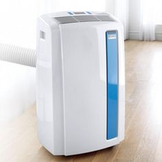 Kenmore Elite 10,000 BTU Portable 3-In-1 Air Conditioner/Dehumidifier/Fan