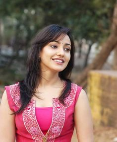Neha Sharma Height, Weight, Age, Affairs, Wiki & Facts. Net worth, boyfriend, body measurements, family, marriage, biography, figure