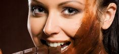 Čokolada – hrana bogova