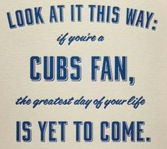 12 Best Quotes Images Chicago Cubs Baseball Bear Cubs Chicago