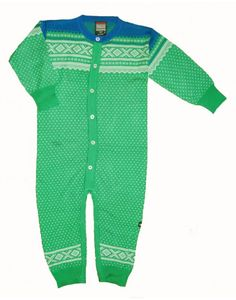 Ugly Childrens Clothing Jumpsuit grønn Being Ugly, My Boys, Kids Outfits, Jumpsuit, Sweaters, Clothes, Fashion, Catsuit, Tall Clothing