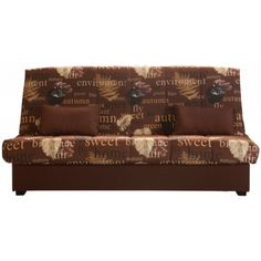 Creaci n de una funda de sof parte 24 youtube fundas for Sofas cama de 90 de ancho