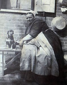 Cook's Helper - PROJECT B - Vintage Photographs, Curatorial Projects & Limited Edition Prints