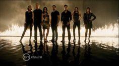 Dallas Season 3 comes back to TNT February 24th, 2014 Dallas Tnt, Dallas Texas, Season 3, Night Time, Soaps, Comebacks, February, Tv Shows, Entertainment