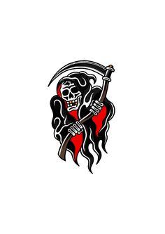 Tatoo Art, Tattoo Drawings, Lil Peep Hellboy, Flame Tattoos, Glitch Art, Flash Art, Minimal Tattoo, Dope Art, Skull And Bones