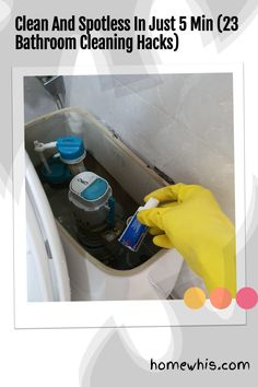 Discover the 23 cleaning hacks that are safe, effective and could potentially save you hundreds of dollars every year all within this article. Learn how to remove permanent stains, tough dirt, pet stains, grime and more with safe and natural cleaning ingredients like baking soda, vinegar, hydrogen peroxide and more! The blog post covers bathroom cleaning hacks, house cleaning tips and kitchen cleaning hacks. #homewhis #cleaning #clean #cleaninghacks #bakingsoda #vinegar Bathroom Counter Organization, Fridge Organization, Bathroom Cleaning Hacks, Home Organization Hacks, Kitchen Cleaning, House Cleaning Tips, Organizing Your Home, Deep Cleaning, Hydrogen Peroxide