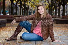 Senior Photos, Conner High School Senior, Senior 2015, girl poses, photography, senior portraits, DigiClix Photography, urban portraits
