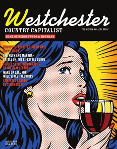 westchester country capitalist magazine 54  http://www.westonmagazinegroup.com…