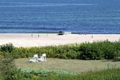Find your ideal Orleans vacation rental home, cottage or condo using our Power Search, tailored for Cape Cod summer and beach rentals. Cape Cod Vacation Rentals, Cape Cod Ma, Cape Cod Beaches, Paradise City, Beach Chairs, Nantucket, My Happy Place, Places Ive Been, Golf Courses