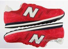 http://www.jordannew.com/new-balance-373-women-red-super-deals.html NEW BALANCE 373 WOMEN RED SUPER DEALS Only $60.00 , Free Shipping!