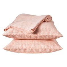 Nate Berkus™ Sheet Set