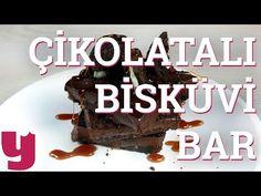 Kolay, Denenmiş ve Ekonomik 15 Bisküvili Tatlı Tarifi - Yemek.com