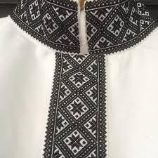 Bilderesultat for svartsøm Rock Revival, Mens Fashion, Costumes, Embroidery, Norway, Image, Hardanger, Projects, Moda Masculina