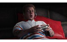 Na ânsia de jogar GTA 5 pelo computador, milhares de pessoas estão caindo em um golpe de internet que usa o nome do aclamado jogo. Circula pela rede um arquivo torrent que diz ser o GTA, mas que na verdade é um malware, conforme reportado peloWCCF Tech.Há claras indicações de que se trata de uma fa