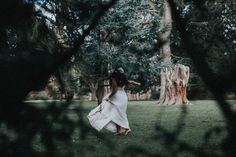 Bohemian Bride | On A Day Like This Wedding Styling