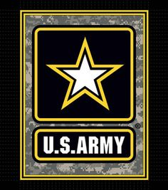 United States Army Logo   Army National Guard Logo   Military ...