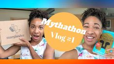 In this vlog, I finish reading Song of Achilles and complete a Mythathon challenge! I also show you my self-care routine and my first Margins b. Mocha Girls, Self Care Routine, Anxiety Relief, Asmr, Ptsd, Challenges, Songs, Box, Youtube
