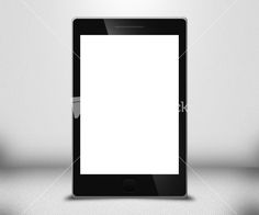 Download Phone Touch Screen Background Stock Image and other stock images, photos, icons, vectors, backgrounds, textures and more.