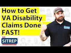 Va Disability, Va Benefits, Cedar Furniture, Veterans Benefits, Military Equipment, Usmc, Preserve, Retirement, Medical