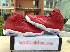 release date: cbc87 a8b93 Authentic Jordan 6 Spizike With Crystal Lace Locker More discount  www .buy4fashion.com  ig linlucy3344 kik joicelin skype prince840815 youtube  nice…