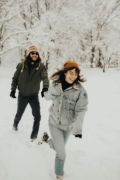 More Than 66 Best Photography Couples Snow Romantic Ideas Photography , Best Pho… – Scrapbooking İdeas For İdeas. Winter Couple Pictures, Snow Pictures, Winter Photos, Snow Photography, Couple Photography Poses, Amazing Photography, Winter Couples Photography, Couple Photoshoot Poses, Couple Posing