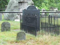 Elizabeth Tilley Howland (1607 - 1687) - Find A Grave Photos. Burial: Ancient Little Neck Cemetery,  East Providence, Providence County, Rhode Island, USA. Plot: Brown family plot.