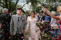 The Riverstone Estate - Yarra Valley winery wedding venue Wedding Blog, Wedding Events, Weddings, Yarra Valley Wineries, Blush And Gold, Summer Garden, Event Venues, Dusty Pink, Garden Wedding