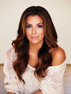 #charity @CureCancerNow - Bid 2 Meet @EvaLongoria & Enjoy Guacamole She Prepares for You Herself Whe...