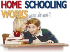 ¿Educación virtual en casa?