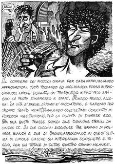 pompeo3.jpg (854×1218)