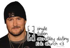 eric church tattoos | Eric Church....ayut, very much ;D