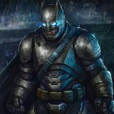 Batman!  #Comicsandcoffee