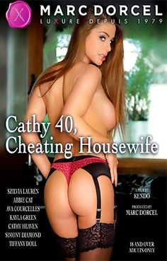 Cheating Housewife Stuff to buy on pinterest  <b>housewife</b>, videos and movie