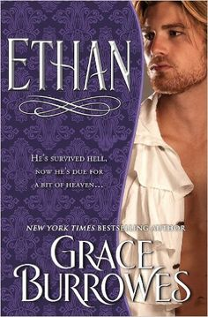 Ethan: Lord of Scandals (The Lonely Lords Book 3) - Kindle edition by Grace Burrowes. Literature & Fiction Kindle eBooks @ Amazon.com.