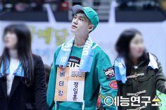 Ilhoon Btob Ilhoon, Kpop, Sports, Jackets, Fashion, Hs Sports, Down Jackets, Moda, Fashion Styles